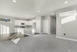 36022 56th Ave - Photo 8