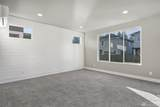 36022 56th Ave - Photo 10