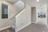 36022 56th Ave - Photo 11