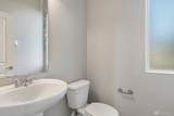 36022 56th Ave - Photo 12