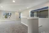 36022 56th Ave - Photo 13