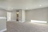 36022 56th Ave - Photo 14