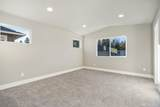 36022 56th Ave - Photo 15
