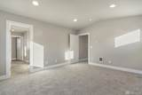 36022 56th Ave - Photo 16