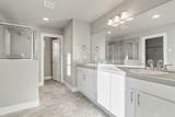 36022 56th Ave - Photo 17