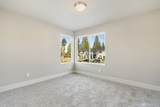 36022 56th Ave - Photo 19