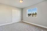 36022 56th Ave - Photo 20