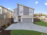 36022 56th Ave - Photo 21