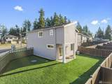36022 56th Ave - Photo 24
