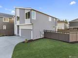 36022 56th Ave - Photo 25