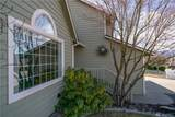 2410 Highland View Dr - Photo 3