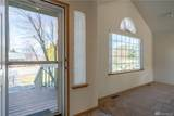 2410 Highland View Dr - Photo 4