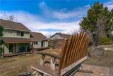 2410 Highland View Dr - Photo 24