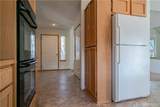 2410 Highland View Dr - Photo 25