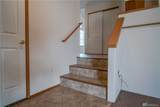2410 Highland View Dr - Photo 26