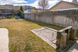 2410 Highland View Dr - Photo 31
