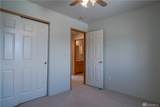2410 Highland View Dr - Photo 33