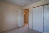 2410 Highland View Dr - Photo 36