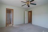 2410 Highland View Dr - Photo 38
