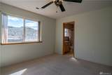 2410 Highland View Dr - Photo 39