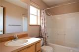 2410 Highland View Dr - Photo 40