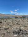 403 Desert Aire Drive - Photo 1