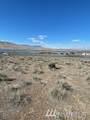 403 Desert Aire Drive - Photo 5