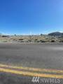 403 Desert Aire Drive - Photo 6