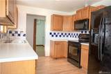 10812 Hinkleman Extension Rd - Photo 5