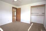 10812 Hinkleman Extension Rd - Photo 20