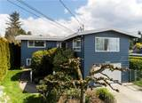 22226 10th Ave - Photo 1