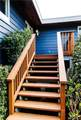 22226 10th Ave - Photo 2
