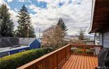 22226 10th Ave - Photo 10