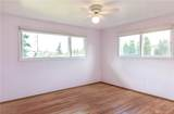 22226 10th Ave - Photo 14