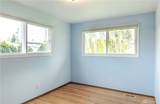22226 10th Ave - Photo 16