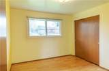 22226 10th Ave - Photo 17