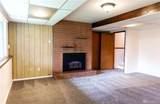 22226 10th Ave - Photo 18
