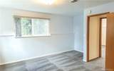 22226 10th Ave - Photo 23