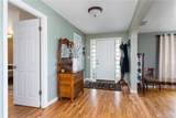 2606 Cooks Hill Rd - Photo 3