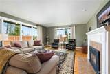 2606 Cooks Hill Rd - Photo 4