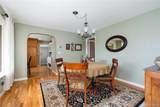 2606 Cooks Hill Rd - Photo 8