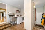 2606 Cooks Hill Rd - Photo 15