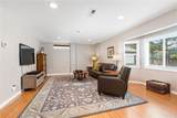 2606 Cooks Hill Rd - Photo 16