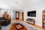 2606 Cooks Hill Rd - Photo 17