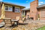 2606 Cooks Hill Rd - Photo 26