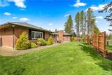 2606 Cooks Hill Rd - Photo 27