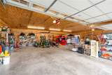 2606 Cooks Hill Rd - Photo 33