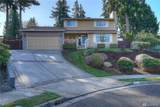 3134 29TH Ave - Photo 2