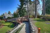 3134 29TH Ave - Photo 29