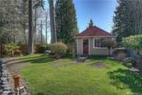 3134 29TH Ave - Photo 31